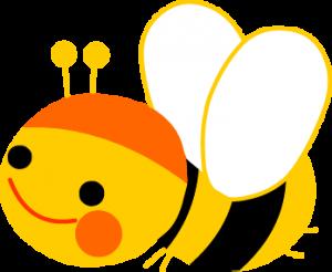 【蜂の羽の呼吸法】~ブラーマリー・プラーナヤーマ~