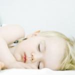 寝る前のたった1つの行動で!◯◯◯◯◯が増加でぐっすり快眠♡