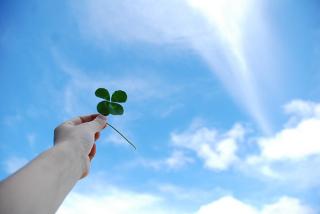 一緒に、、、愛のパワーを送りましょう!5月4日14時〜  チャリティレッスンのお知らせです。